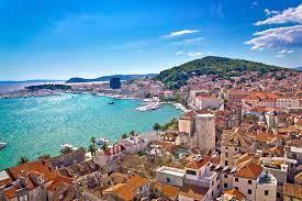 Spännande saker att göra i Split